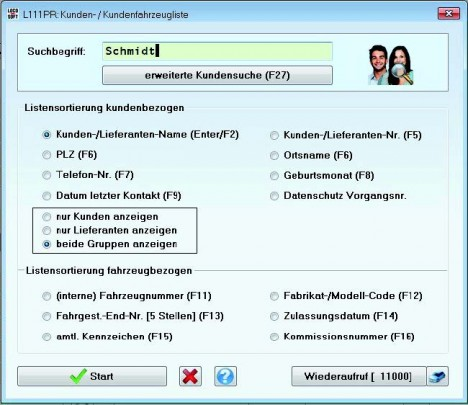 Loco CoverCheck Schnittstelle4
